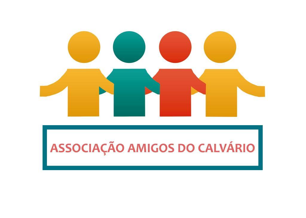 Associação Amigos do Calvário